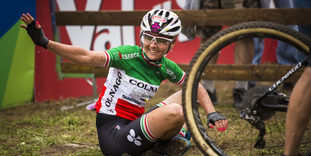eva-lechner_valdisole_sitting_acrossthecountry_mountainbike_ph_matteo_cappe_xc_jr_114