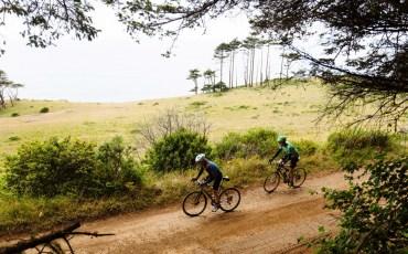 sportful_adventuresquad_enve_25