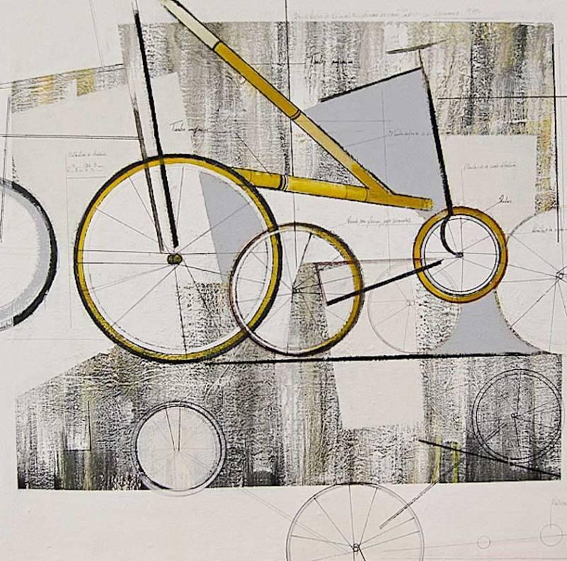 alicia-savio-artist_urbancycling_2