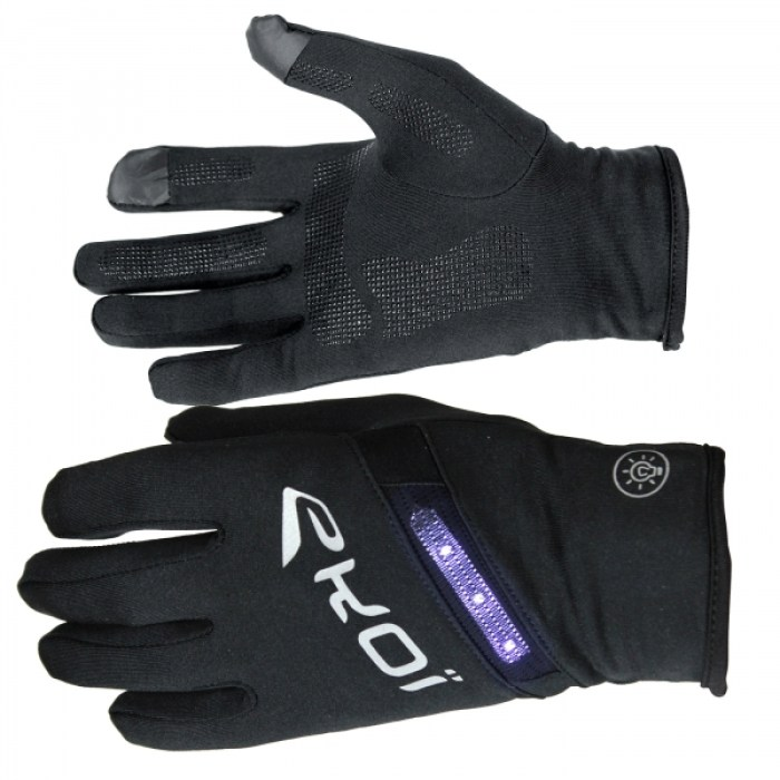 ekoi-led-long-black-cycling-gloves