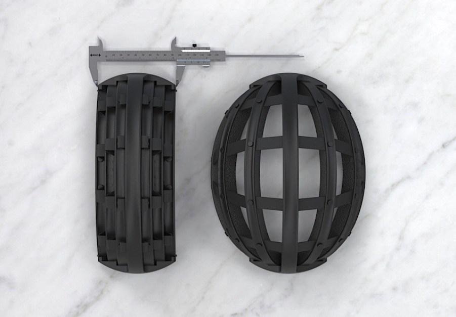 fend-foldable-helmet_urbancycling_1