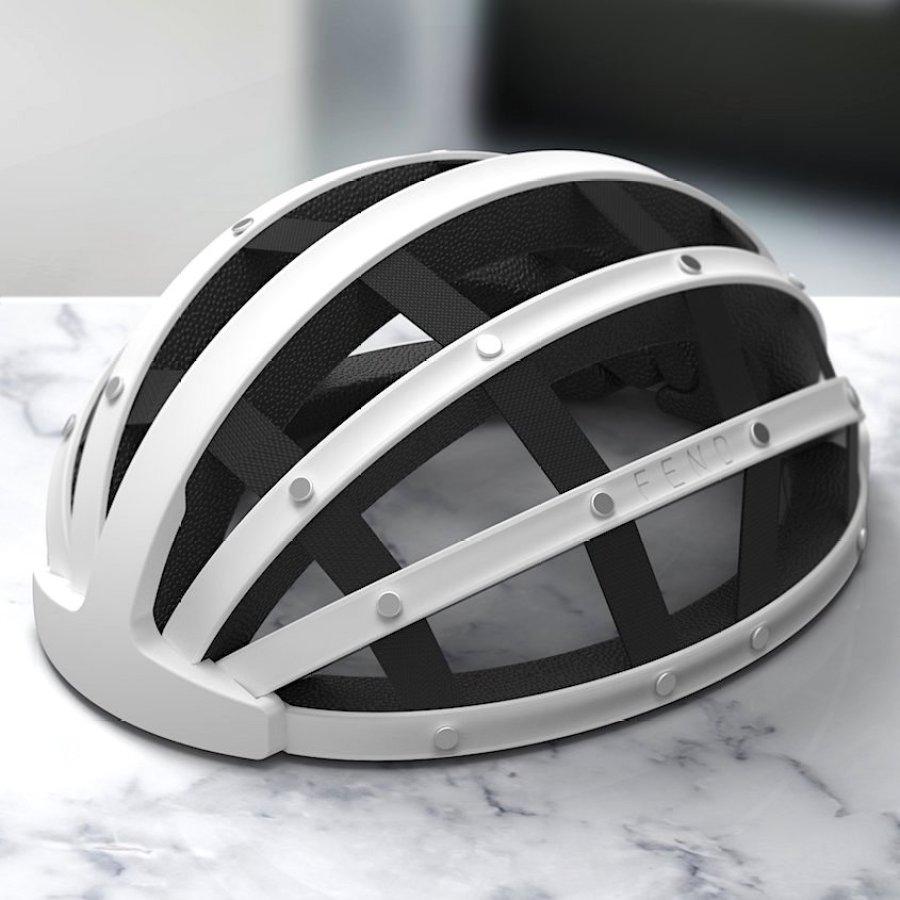fend-foldable-helmet_urbancycling_2