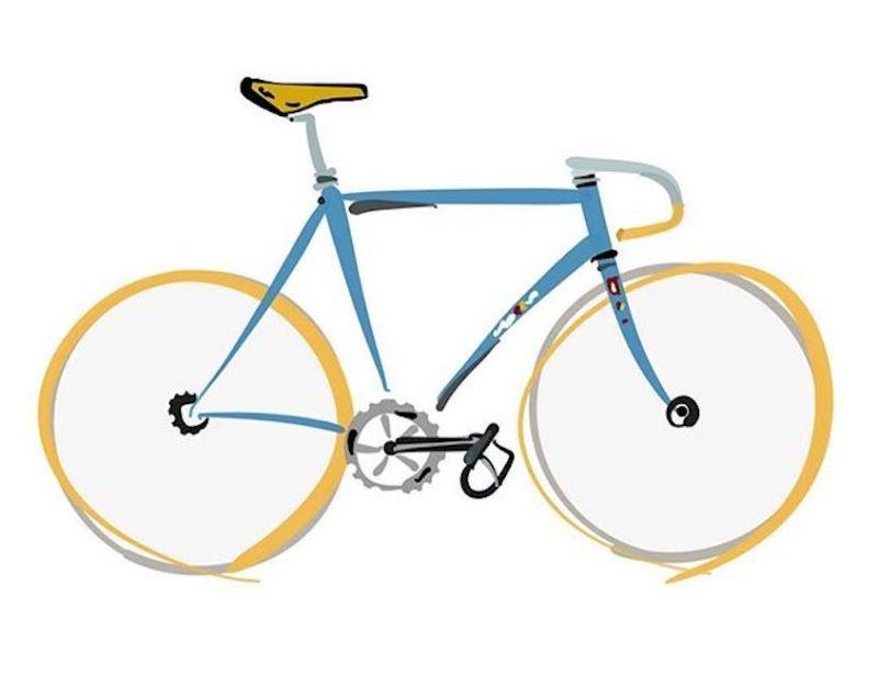 idrewyourbike-with_-iphone_urbancycling_9