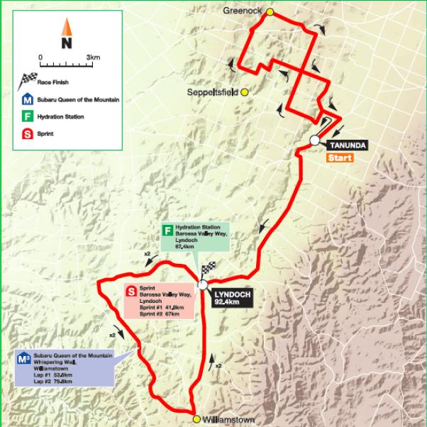 2017_santos_women_s_tour_stage_3_map
