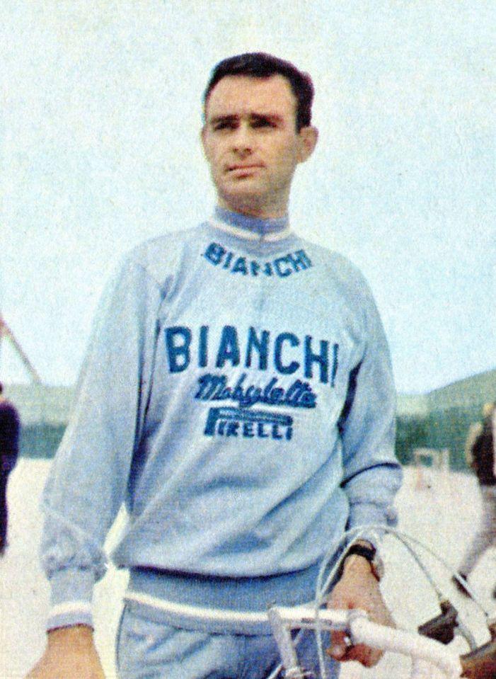 imerio_massignan_1966