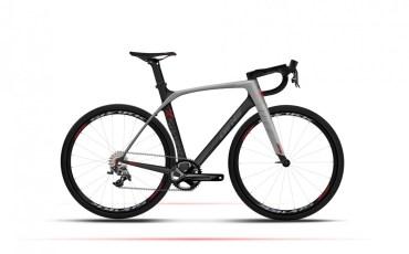 leeco_smart_road_bike_1_