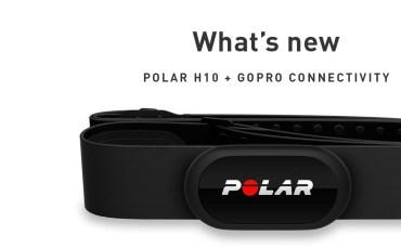 polar_h10_share_1200x630px