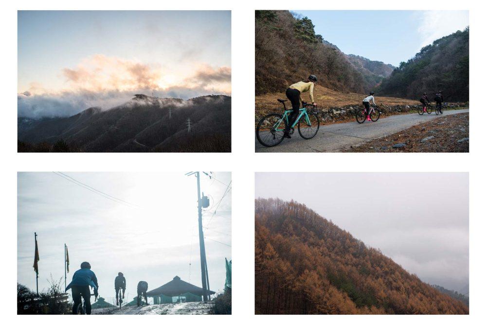 Rapha-Prestige-Taebaek-Landscape-Collage-2048x1365