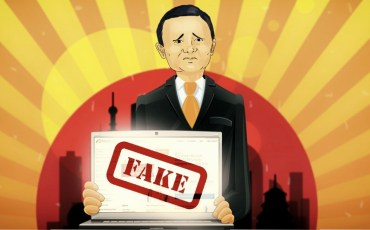 alibaba-group-holding-ltd-baba-criticized-over-sale-of-fake-goods