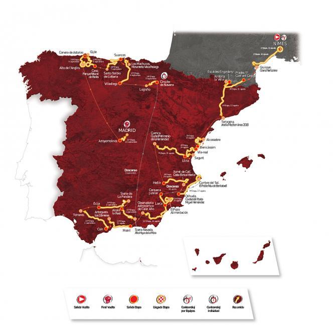 mapa_map_carte_hd_670