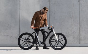noordung-angel-edition-electric-bike-transport-design-bicycles_dezeen_hero