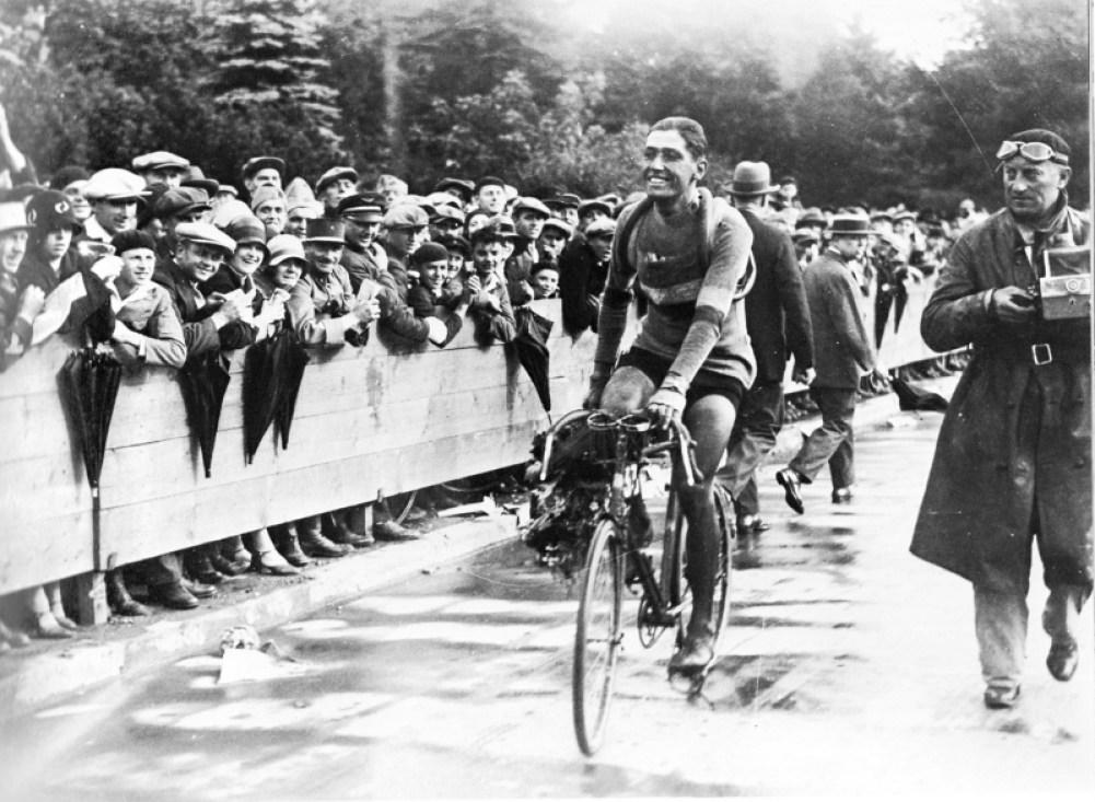 1930-charles-pelissier