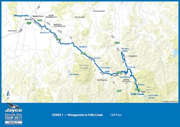 2017_herald_sun_tour_map_stage1