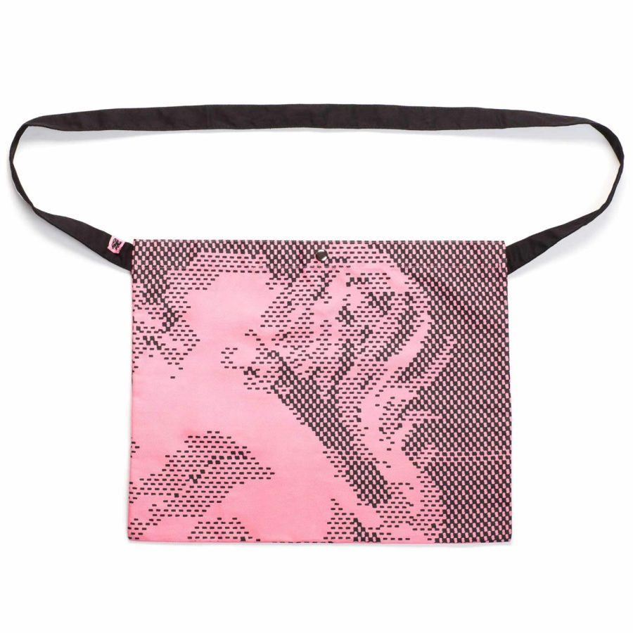 HOTN-Musette-1440x1440