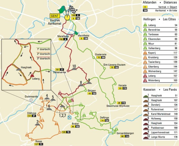 course-map-1000
