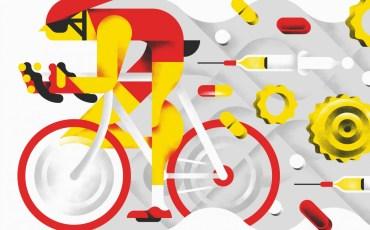 cycling-doping_final-2
