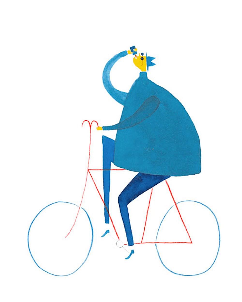 daniel-frost-illustrations_urbancycling_6