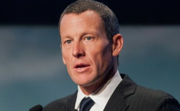 lance-armstrong-cheat-again