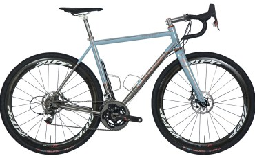 seven-cycles-evergreen-sl