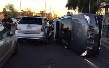 636260753956243084-uber-accident