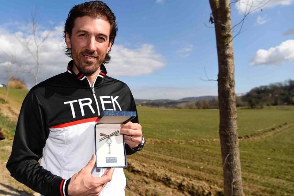 Fabian-Cancellara-Strade-Bianche-milestone-2