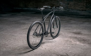 budnitz-no-3-limited-edition-bycicle-12-1360x907
