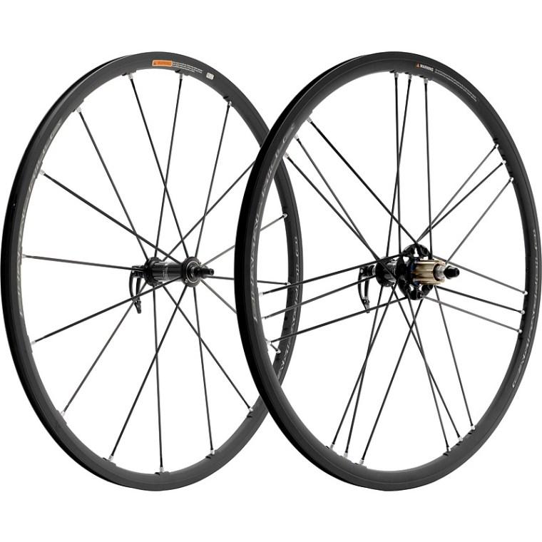 campagnolo-shamal-mille-alloy-wheelset