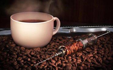 coffee-addiction_lead