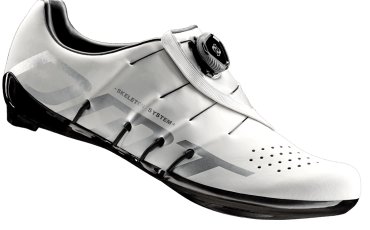 dmt-road-rs1-white-silver