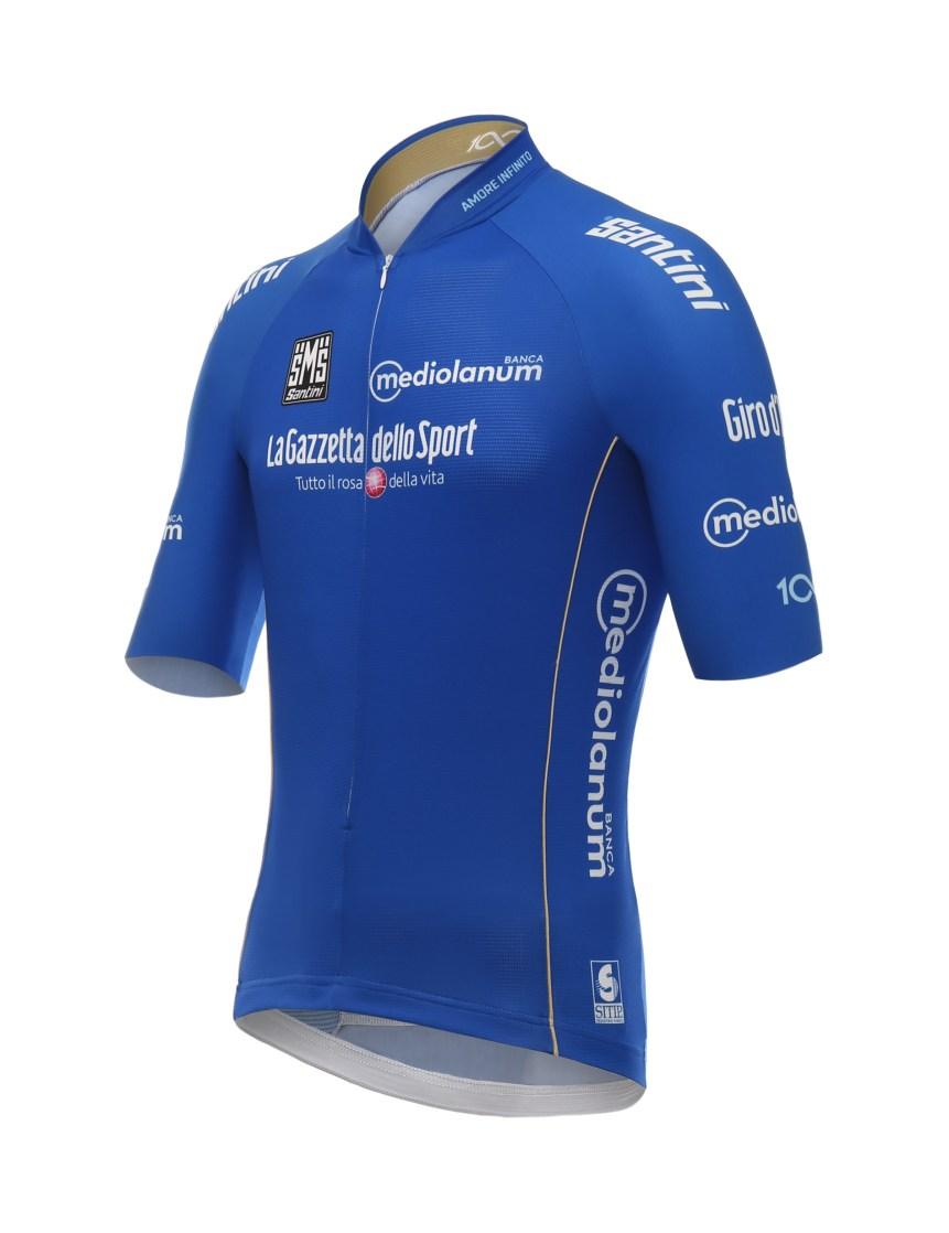 santini_gdi2017_magliaazzurra(front)_1490113320