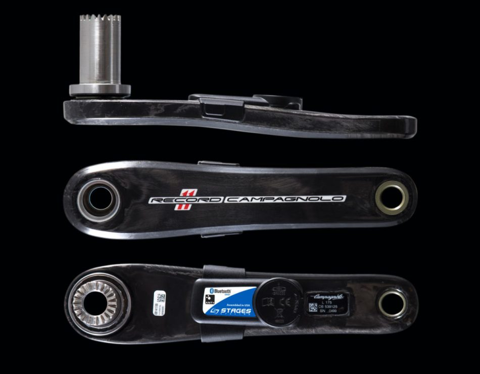 stages-power-meter-campagnolo-record-crank-arm02