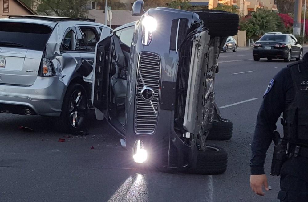 uber-self-driving-crash-fresco-news