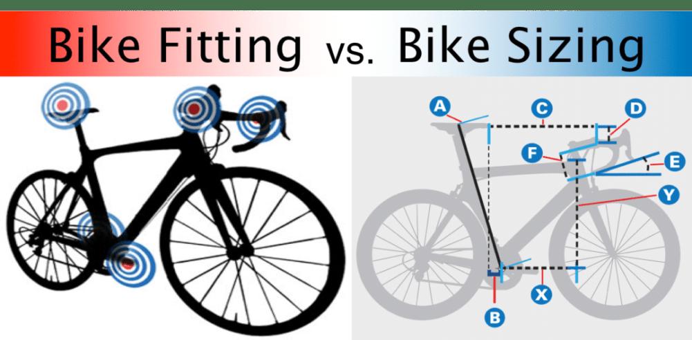 Bike-Fitting-vs.-Bike-Sizing