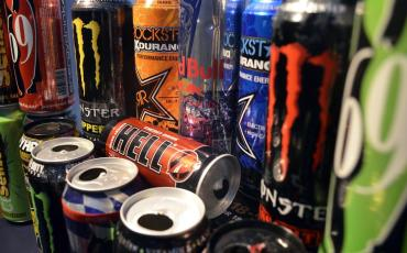 College-energy-drink-ban