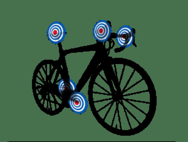 roadbike_3-4_view-300x226