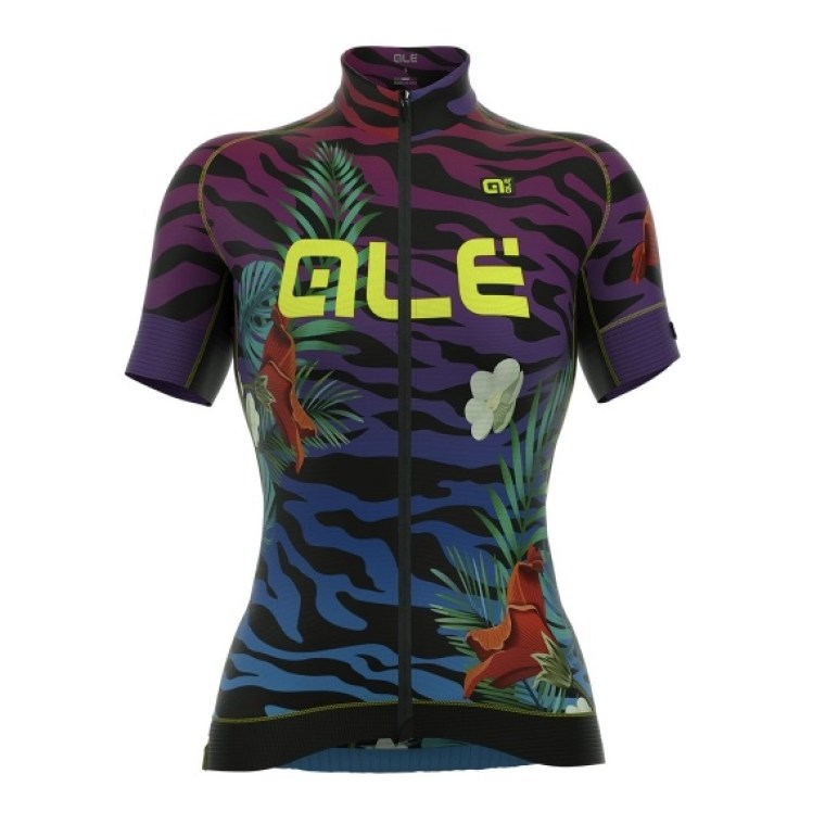 L12269717-Graphics-PRR-women-flower-jersey-turquoise-yellow-fluo-front_800_900_c1_smart_scale
