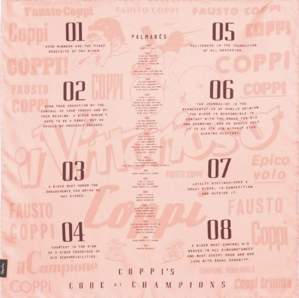 h1-17special-editionsilk-scarfcoi01xxpnkpink1