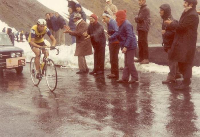 imagescdn.media_.cyclingnews.com-pic15379519_600