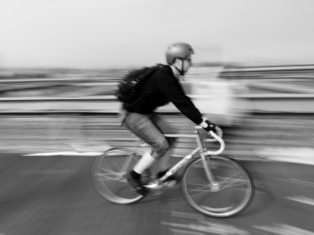 jorge-cardenas-photography_cycling_manhattan_bridge_12