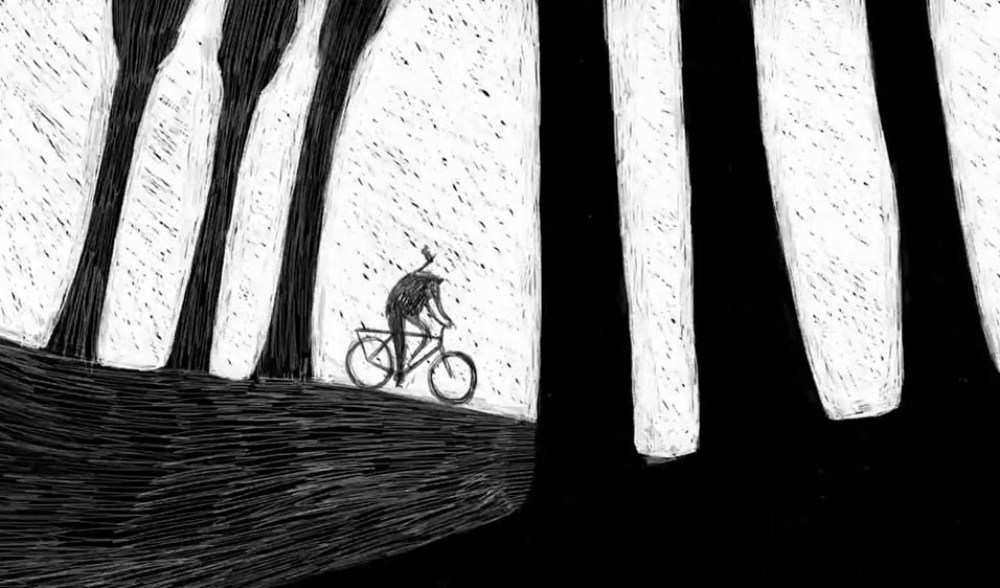 miaf-best-of-the-next-1-animation-oak-hero