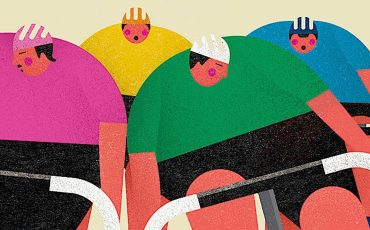 niki-fisher-illustrations_urbancycling_e-1140x660
