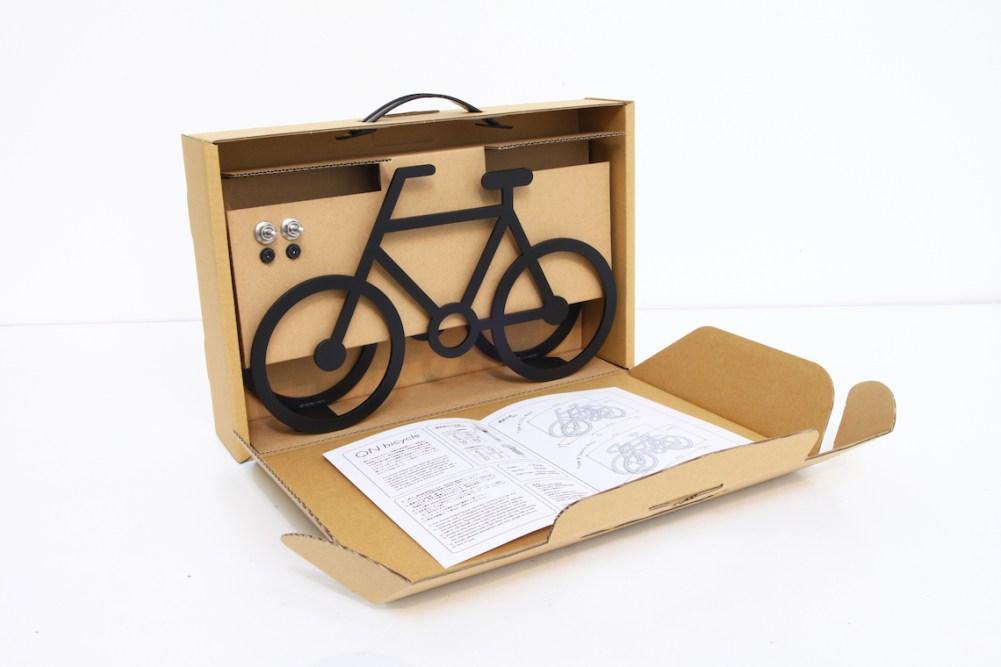 on-bicycle-stand-yuma_kano_urbancycling_8