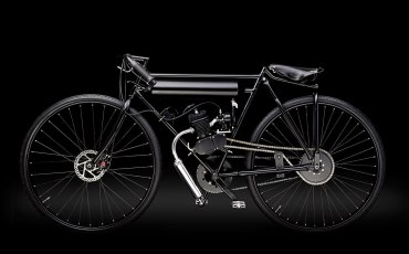 screaming-pigeon-motorized-bicycle