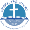 STEPS 2014 Logo