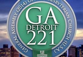 ga221-290x284