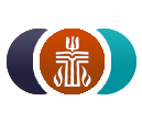 cap_logo_fav