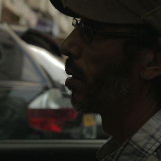 ALGER-APRES_c-Capricci-Films-1