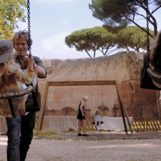 © Capricci Cine