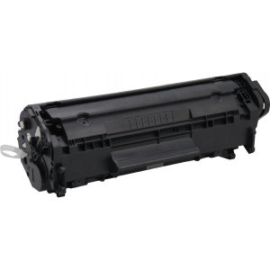 HP new Compatible toner HP 2612A (12A)