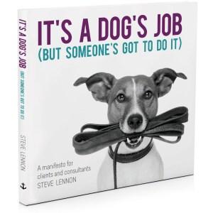 DogsJob_3D_300dpi_paperback